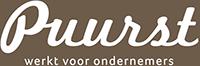 Logo PUURST