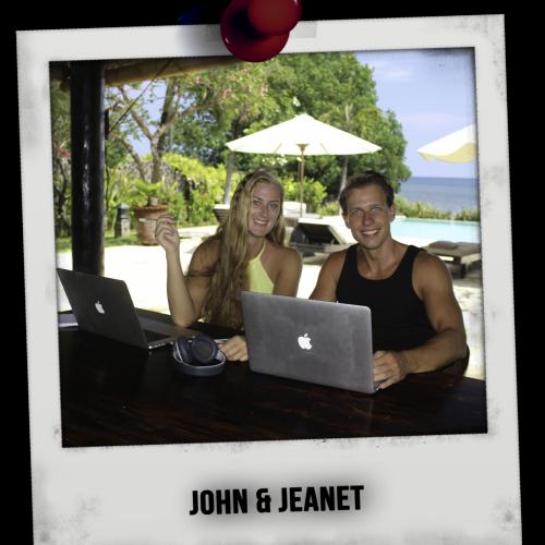 polaroid-foto-JohnJeanet-1071x1200