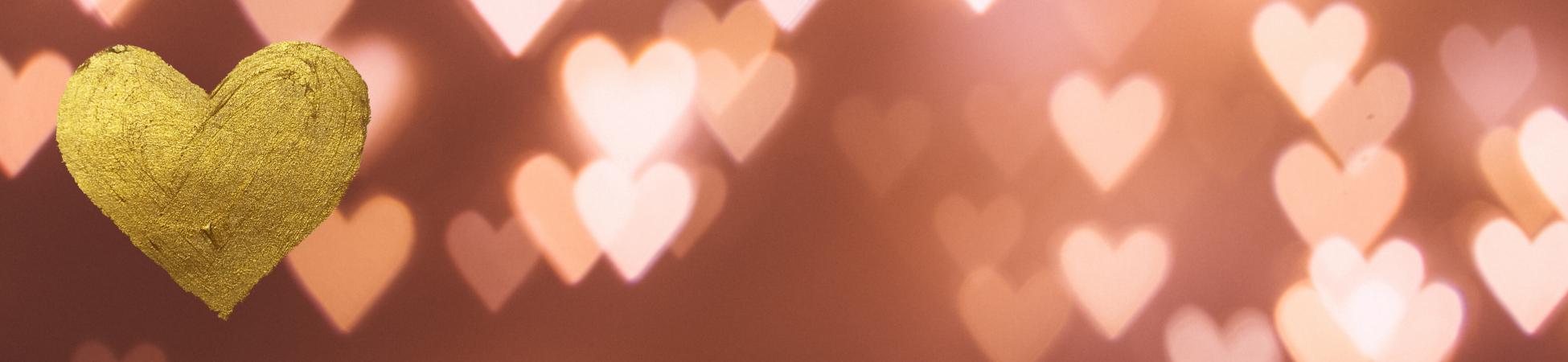 verkopen met je hart