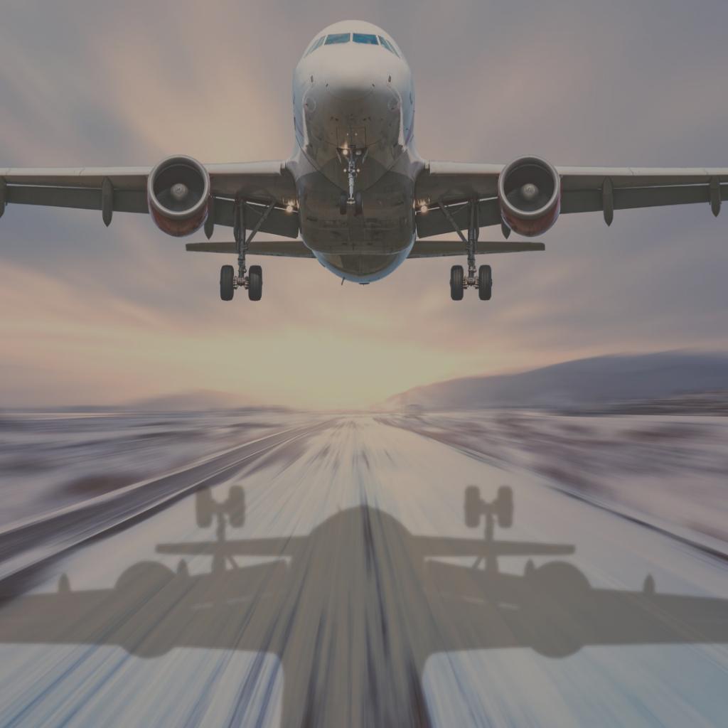 Podcast, boekreview, Brian Tracy, Flightplan, doelen stellen