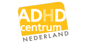 ADHD centrum NL Zwolle
