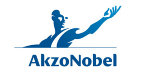 Akzo Nobel Acoat Selected