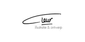 Cleur Illustratie & Ontwerp