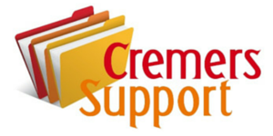 Cremer Support