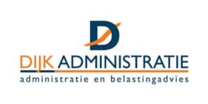 Dijk Administratie