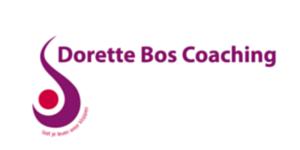 Dorette Bos Coaching