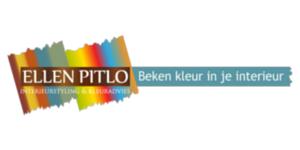 Ellen Pitlo Interieurstyling en advies