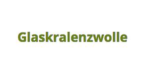Glaskralen Zwolle