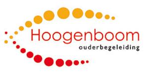 Hoogenboom Ouderbegeleiding