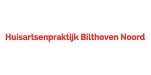 Huisartsenpraktijk Bilthoven Noord