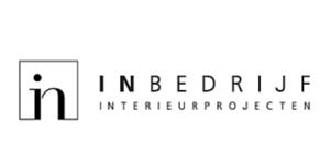 Inbedrijf interieurprojecten
