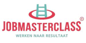 Jobmasterclass