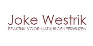 Joke Westrik praktijk voor natuurgeneeswijzen