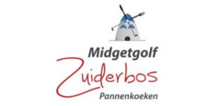 Midgolf Zuiderbos