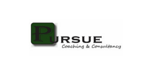 Persue Coaching & Consultantcy