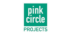Pink Circle Project