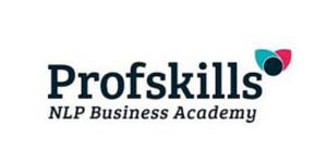 Profskills