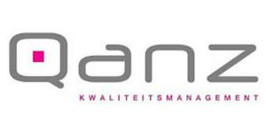 Qanz Kwaliteitsmanagement