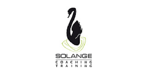 Solange Coaching & Training