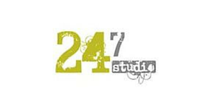 Studi0 24-7