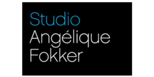Studio Angelique Fokker