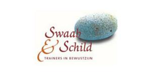 Swaab & Schild Trainers in bewustzijn