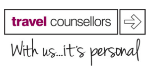 Travel counsellors Aniek Wessel