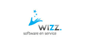Wizz Software en service
