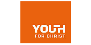 Youth for Christ Nederland
