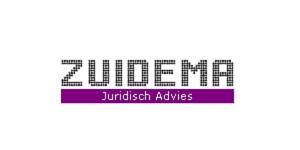 Zuidema Juridisch Advies